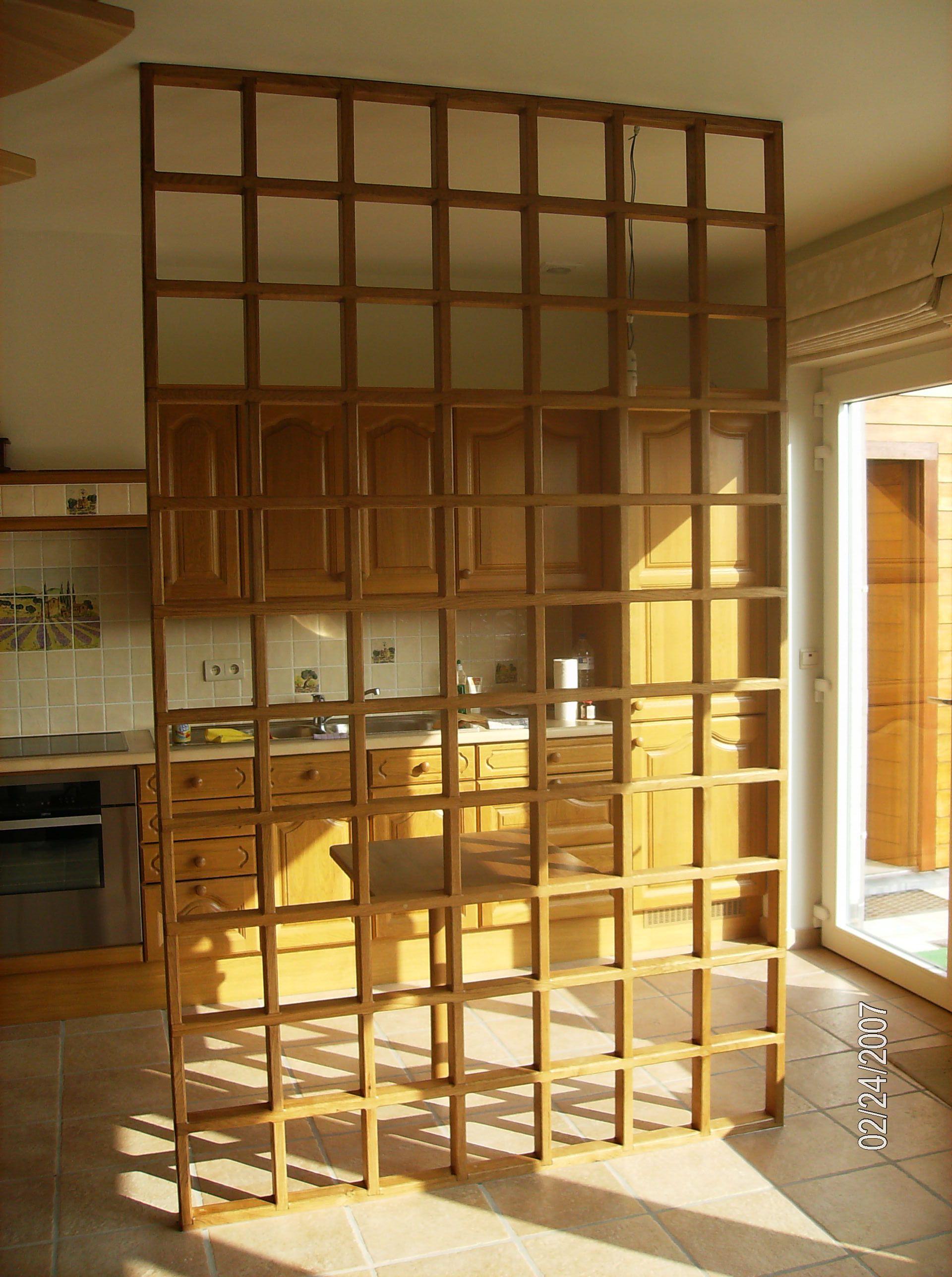 D Coration Meuble Bibliotheque Ferme 96 Boulogne Billancourt Deco Chambre Bebe Fille